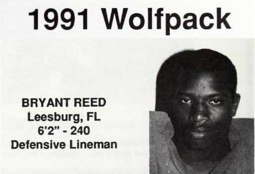 1991 Jackets In College Photo Gallery