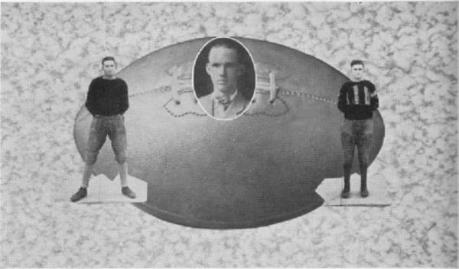 Team Rosters By Year Leesburg High School Football 1920-1929, Leesburg High School, 1401 Yellow Jacket Way, Leesburg, Florida 34748, LEESBURG HIGH SCHOOL, 1401 YELLOW JACKET WAY, LEESBURG, FLORIDA 34748, Gerald Lacey, Staff Writer, Carver Heights Quarterback Club