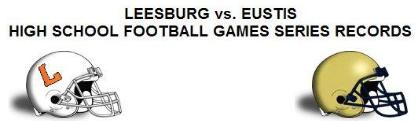 Leesburg vs Eustis, High School Football Games Archives, Page 4