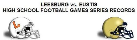 Leesburg vs Eustis, High School Football Games Archives, Page 6, Leesburg High School, 1401 Yellow Jacket Way, Leesburg, Florida 34748, Gerald Lacey, Staff Writer, Carver Heights Quarterback Club