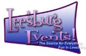 Leesburg Events, The Source For Everything Fun In Leesburg